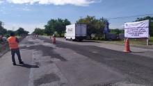 """<a href=""""/noticias/arrancan-nuevas-obras-de-rehabilitacion-carretera-en-morelos"""">Arrancan nuevas obras de rehabilitación carretera en Morelos</a>"""