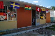 """<a href=""""/noticias/entregan-obras-de-infraestructura-educativa-en-jardin-de-ninos-xipe-de-jiutepec"""">Entregan Obras de Infraestructura Educativa, en Jardín de Niños """"XIPE"""" de Jiutepec</a>"""