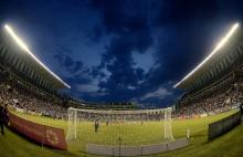"""<a href=""""/noticias/cerca-de-60-mil-aficionados-han-visitado-al-estadio-agustin-coruco-diaz-desde-su-apertura"""">Cerca de 60 mil aficionados han visitado al Estadio Agustín """"Coruco"""" Díaz desde su apertura</a>"""